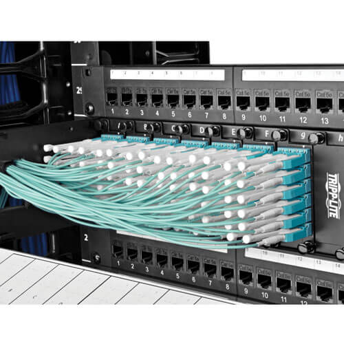 N820-03M-T other view large image | Fiber Network Cables