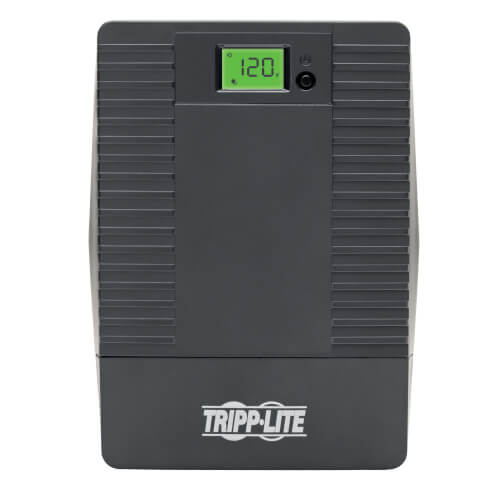 OMNISMART700TSU other view large image | UPS Battery Backup