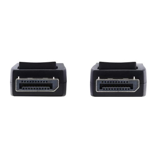 P785-DPKIT06 other view large image | KVM Switch Accessories