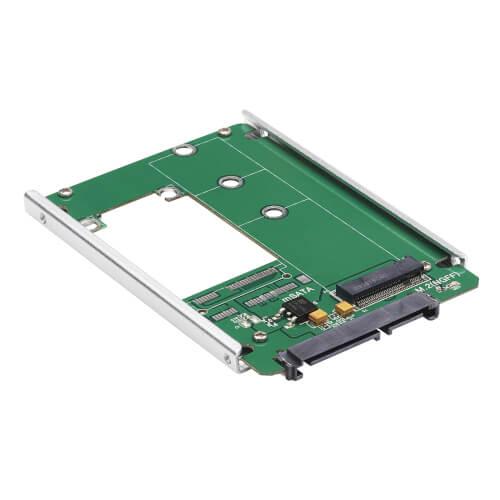 2.5in SATA Hard Drives Tripp Lite 6in USB 3.0 SuperSpeed to SATA III Adapter Cable w// UASP U338-06N-SATA-B Black