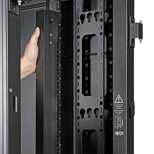 PDU3MV6L2120LV other view large image | Power Distribution Units (PDUs)