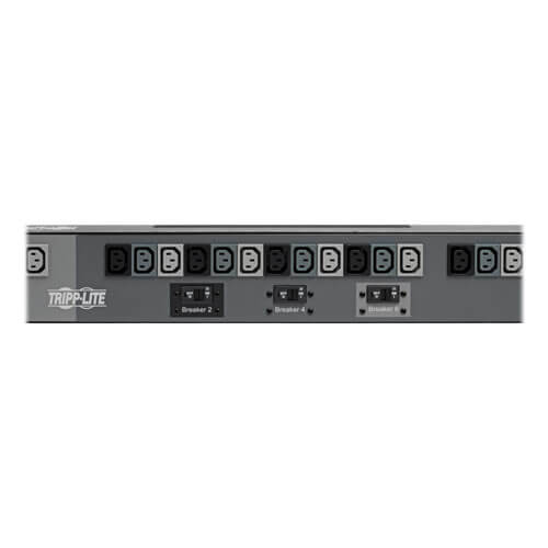 PDU3V602D354 other view large image | PDU Accessories
