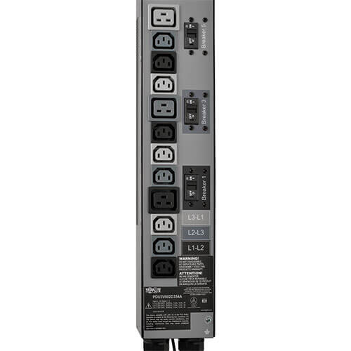 PDU3V602D354A other view large image | PDU Accessories