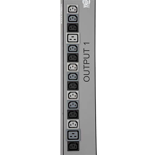 PDU3V602D354B other view large image | PDU Accessories