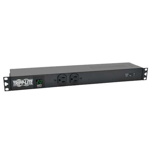 PeakTech P 205/ /07/Medidor de voltaje Volt/ímetro//Analog//Medidor con espejo Escala 0 3/V//15/V//300/V DC