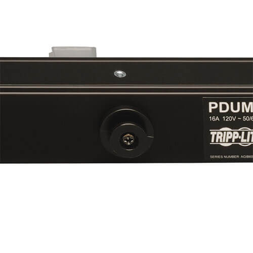 PDUMV20-36 other view large image | Power Distribution Units (PDUs)