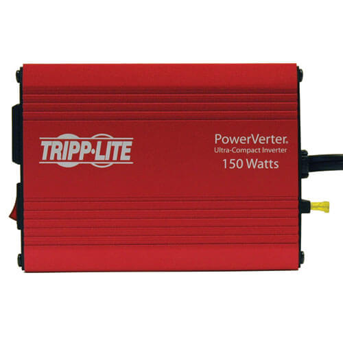 PV150 other view large image | Power Inverters