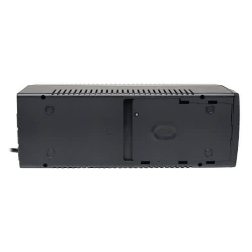 SMART1500LCDTXL other view large image | UPS Battery Backup