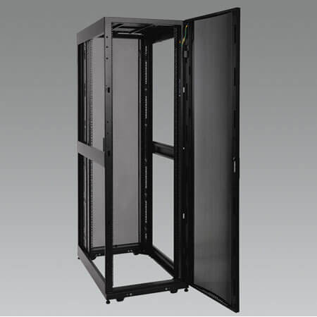 SR42UBDP other view large image | Racks & Cabinets