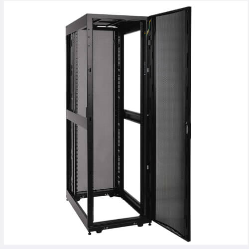 SR42UBDP48 other view large image | Server Racks & Cabinets
