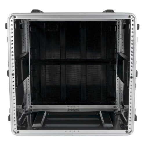 SRCASE10U other view large image | Rack Shipping Cases