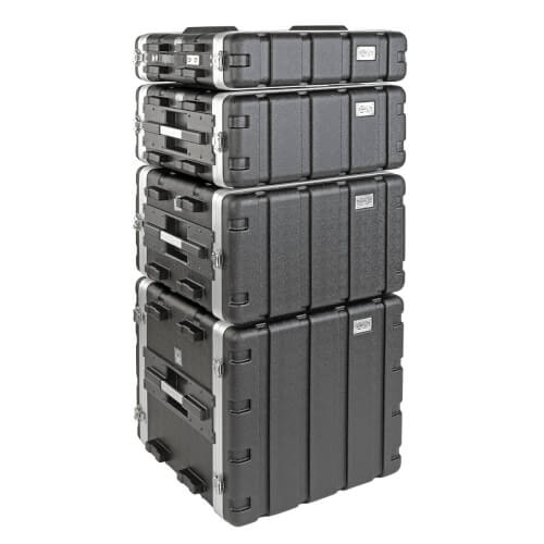SRCASE4U other view large image | Rack Shipping Cases