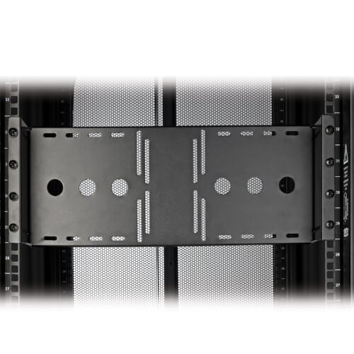 SRLCDMOUNT other view large image | Rack Accessories