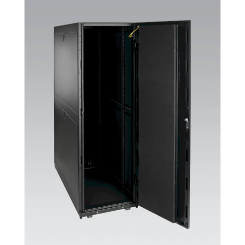 SRQP42UB other view large image | Server Racks & Cabinets