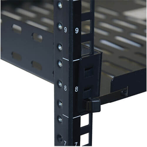 SRSHELF2P1UTM other view large image | Rack Accessories