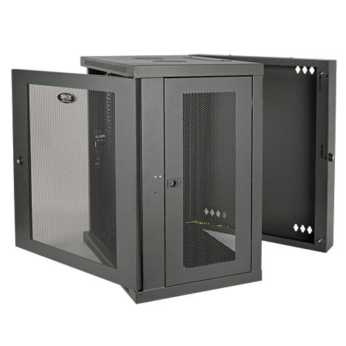SRW15US other view large image | Server Racks & Cabinets