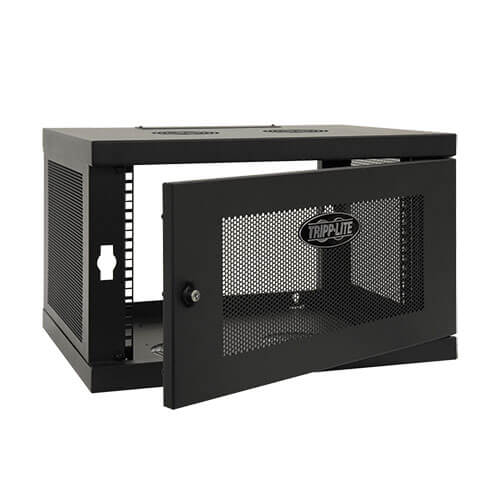 SRW6UKD  large image | Server Racks & Cabinets