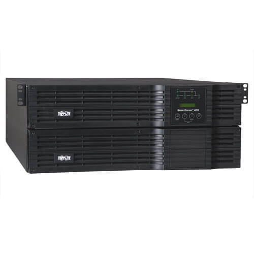 SU12000RT4UPM front view large image | UPS Accessories