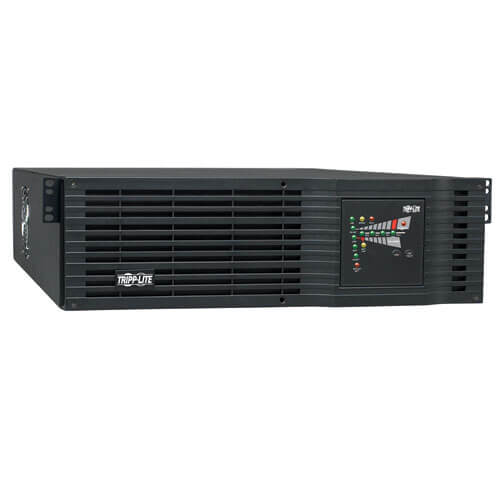 2400 Watt Line Conditioner Product Category Tripp Lite Power Protection//Pdus /& Line Conditioners
