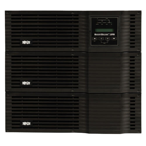 SU6000RT3U other view large image | UPS Battery Backup