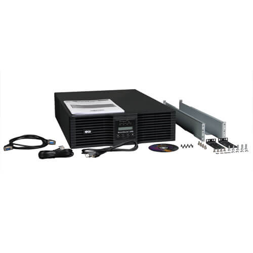 SU8000RT3UPM other view large image | UPS Accessories