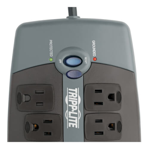 TLP1008TEL other view large image | Surge Protectors