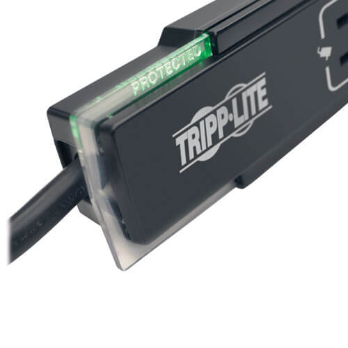 TLP606SSTELB other view large image | Surge Protectors