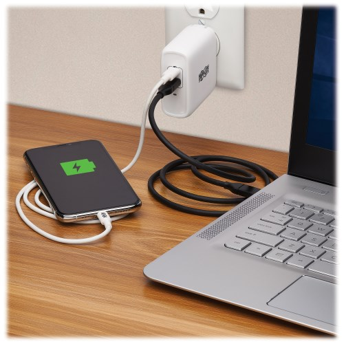 U280-W02-68C2-G other view large image | USB Chargers