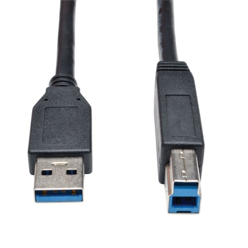 6 Feet USB 3.0 Super Speed Device cable M-M A Male to Micro - B Male