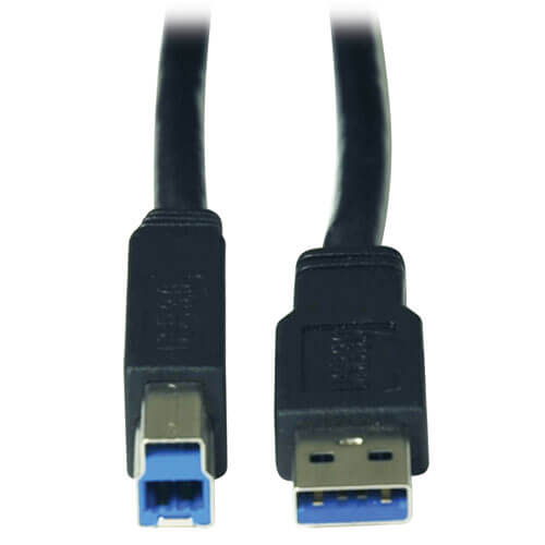 U328-036 other view large image | USB Cables