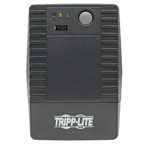 Tripp Lite OMNI1000ISO Compatible Replacement Battery Kit