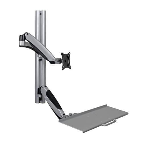 WWSS1327RWTC other view large image | TV/Monitor Mounts