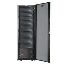 full-size micro data center