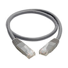 cat6 cable
