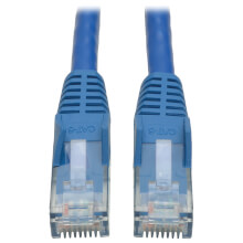 n201100bl network cable