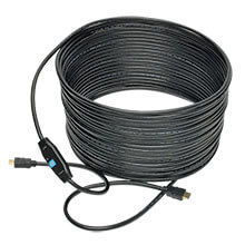 best hdmi cable for longer distances