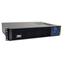 best ups rack mount