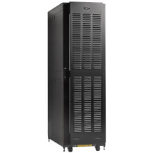 SR42UBEIS enclosure cabinet for industrial environments