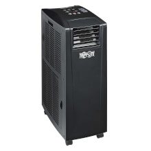 srcool12k portable rack ac unit