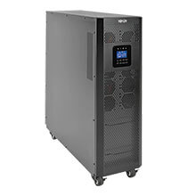 ups features power factor