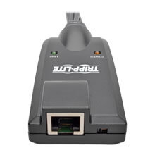 Tripp Lite KVM Switch Accessories - Server Cable (SIU)