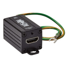 Tripp Lite Audio Video Accessories - Power/Surge