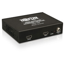 Tripp Lite Video Extenders - HDMI
