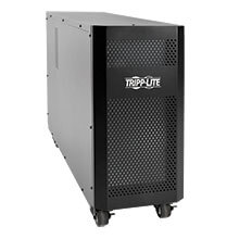 Tripp Lite UPS Battery Packs - 3-Phase