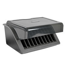 Tripp Lite Charging Stations & Carts - Desktop