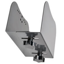 Tripp Lite TV/Monitor Mounts - CPU Mounts