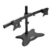 Tripp Lite TV/Monitor Mounts - Desktop Mounts