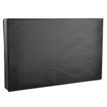 Tripp Lite TV/Monitor Mount Accessories - Outdoor TV Covers