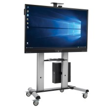 Tripp Lite Interactive Displays - 65-Inch Screen