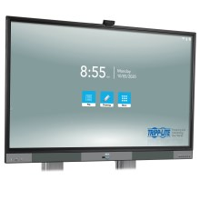 Tripp Lite Interactive Displays - 55-Inch Screen